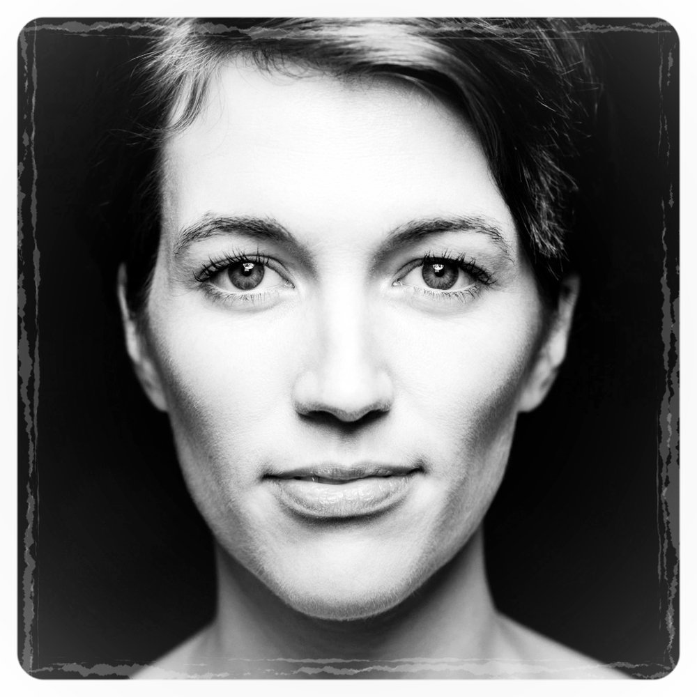 Jannike Stöhr - JobtesterinBestseller-Autorin,Das Traumjob-Experiment