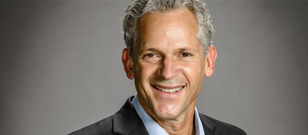 Boris Dolkhani - VP Brand & Marketing, Bosch