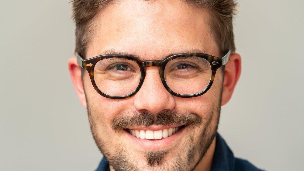 Jan Stassen - CEO, cocreation.Loft