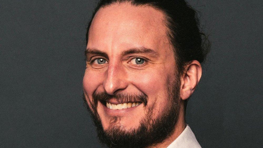 Tim Schneider-meier - Team Lead, Human-Centered Innovation, USEEDS°