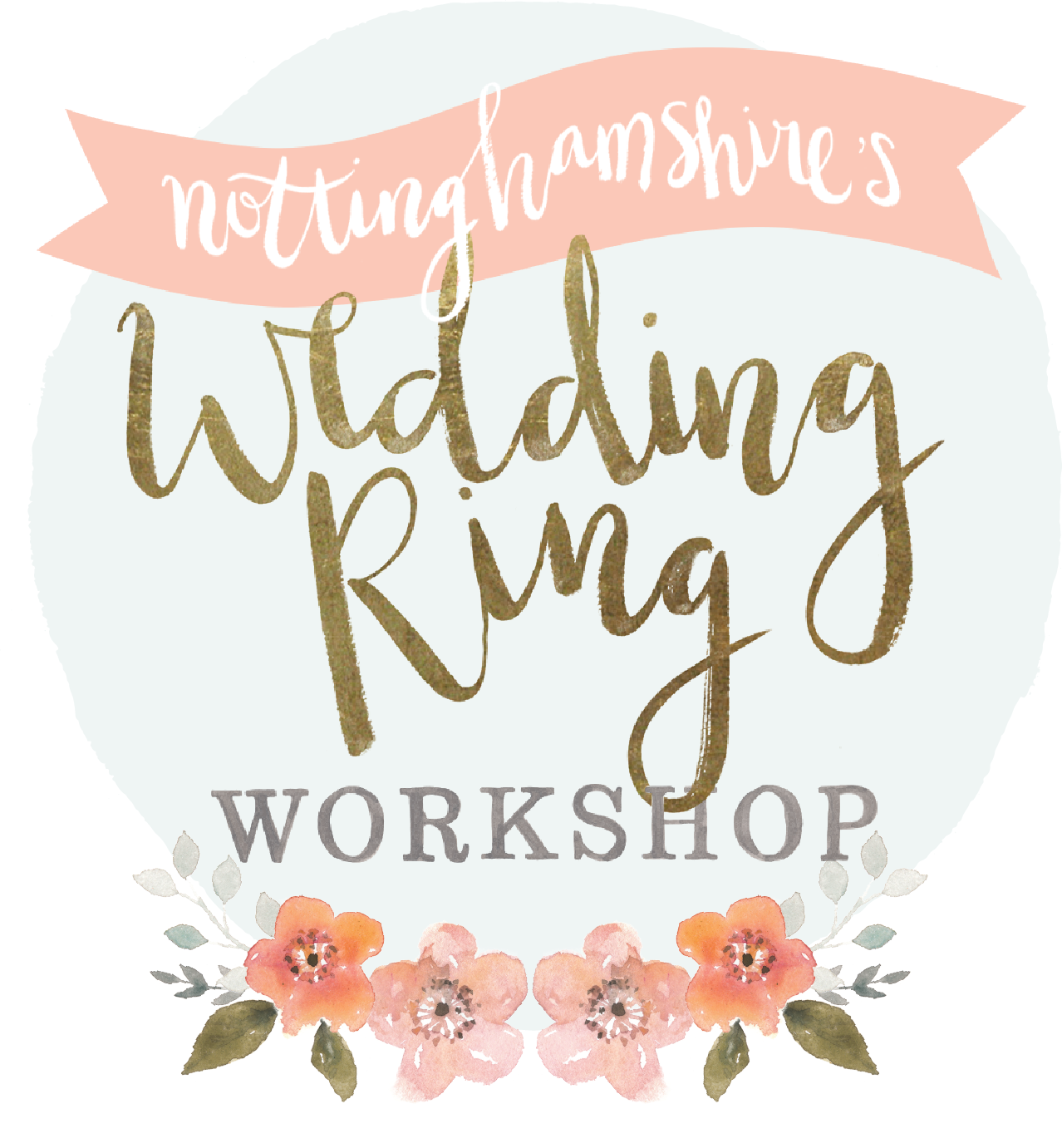 The Nottinghamshire's Wedding Ring Workshop