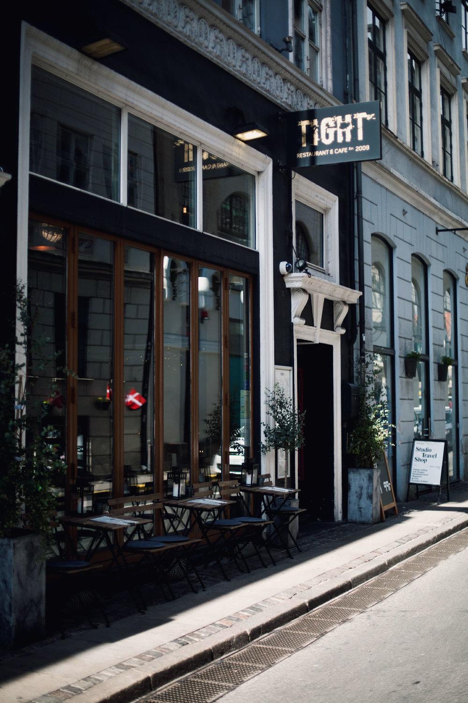 CAFE-TIGHT_-30.jpg