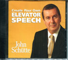 Elevator-Speech-CD.jpg