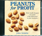 Peanuts-for-Profit.jpg