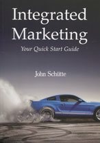 Integrated-Marketing---Your-Quick-Start-Guide.jpg