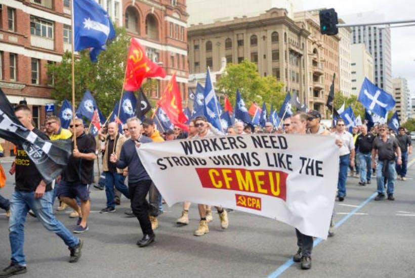 UTAS Liberals - University of Tasmania Liberals