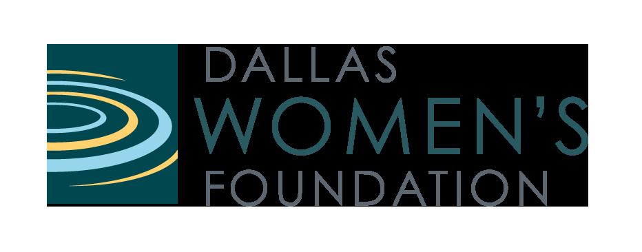 DWF_logo2 (1).png