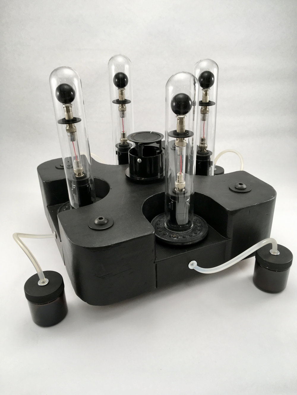 Instrument #6
