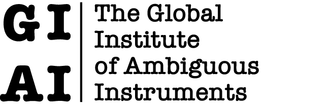 GIAI Logo.jpg