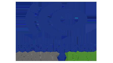 ICO_Mutterlogo_vertikal.png