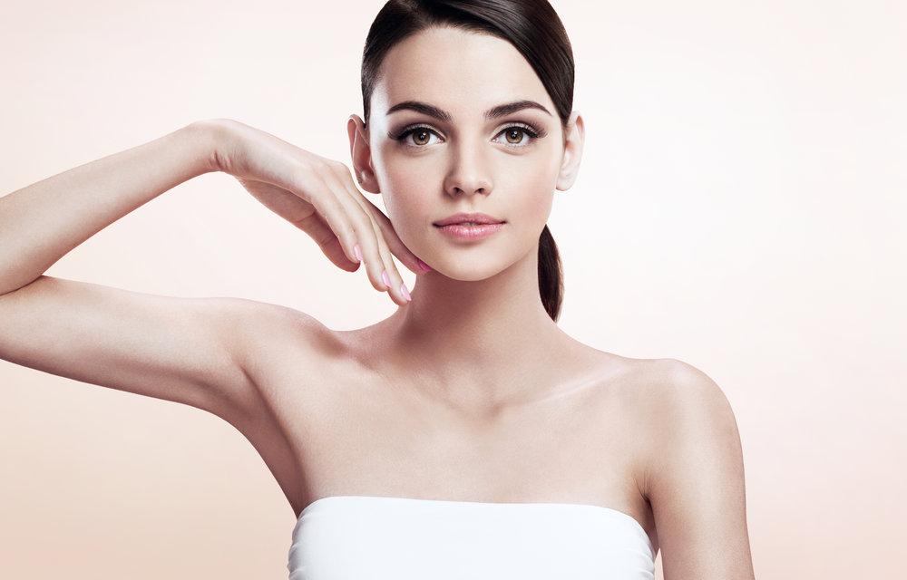 iho-plus-nainen-silea-iho-2.jpg