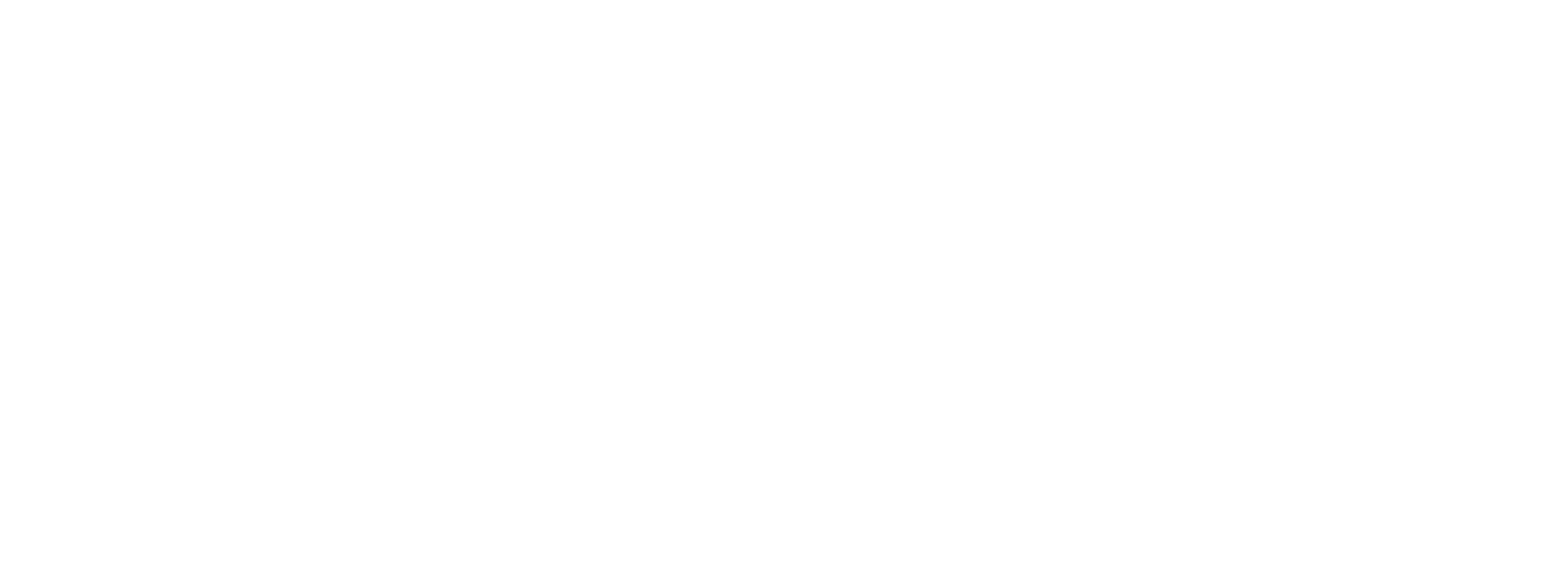 Midlothian Junior Womens Club
