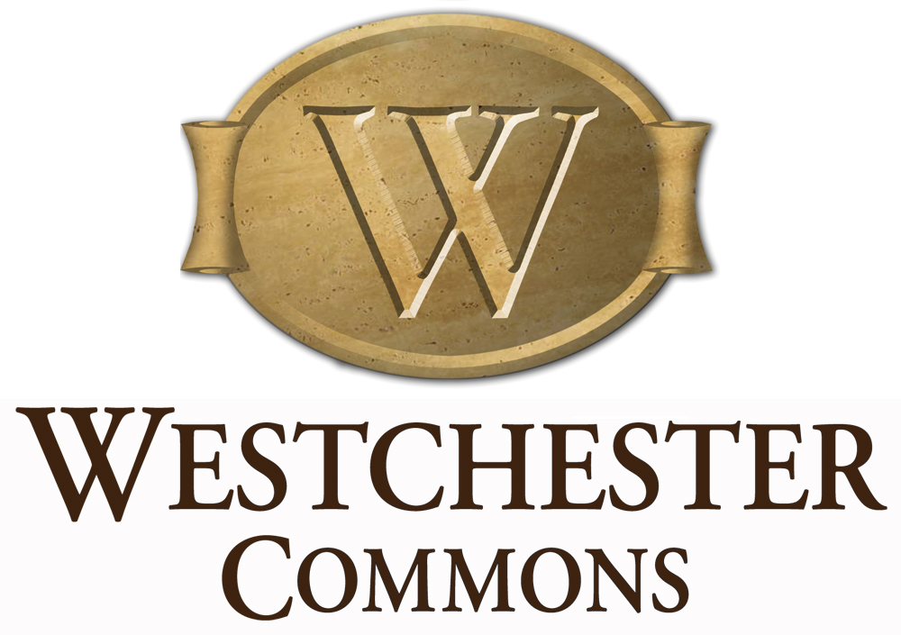 Westchester-logo-oval-with-text2.jpg