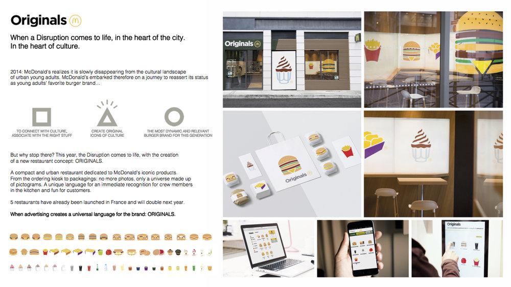 McDonalds_Originals_Paris_Strategy.jpg