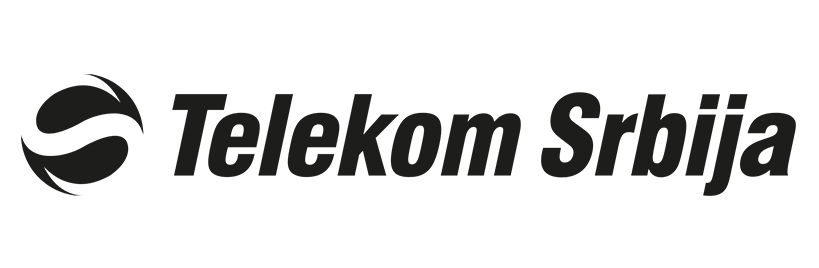 4.telekomsrbija.png