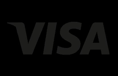 11.visa.png