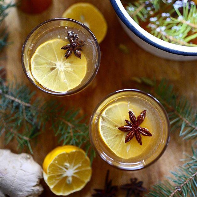 bangeras cocktail.jpeg