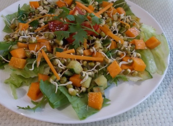 Sprout salad.PNG