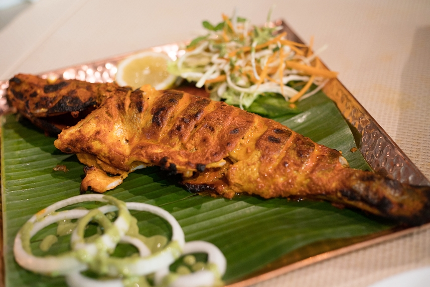 Fish tandoor.png