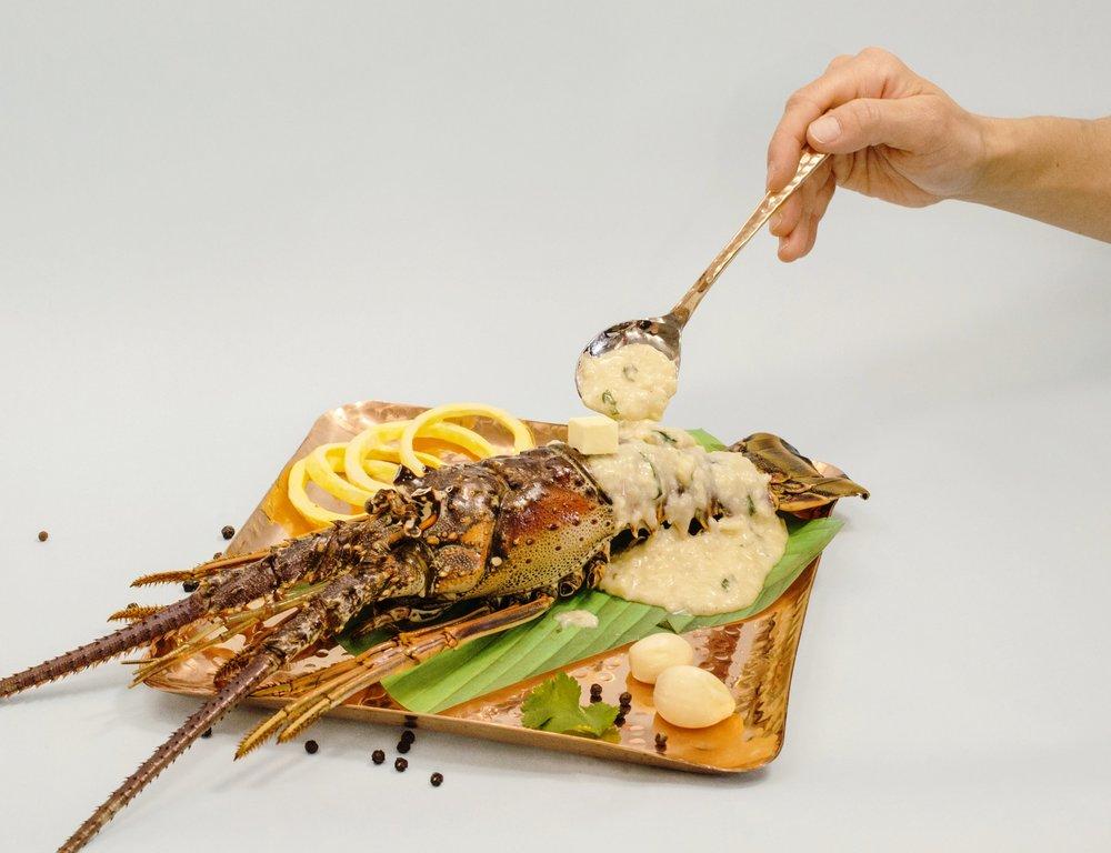 Lobster butter pepper garlic.jpg