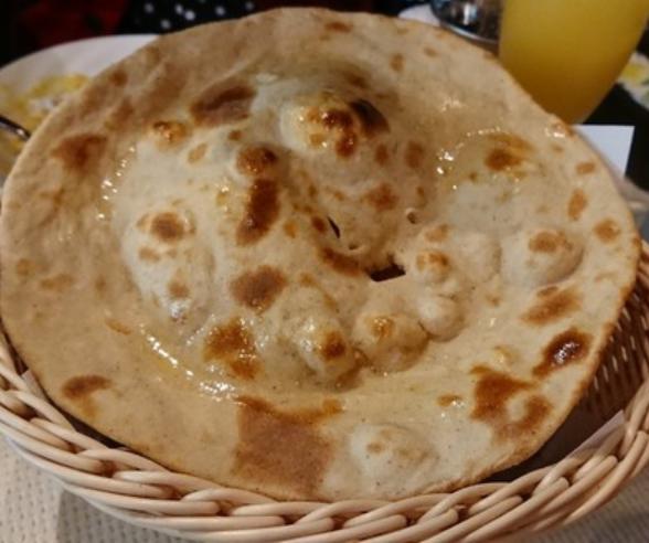 Roti2.PNG