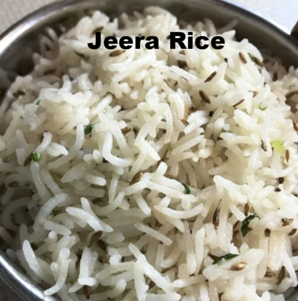 Jeera Rice.PNG