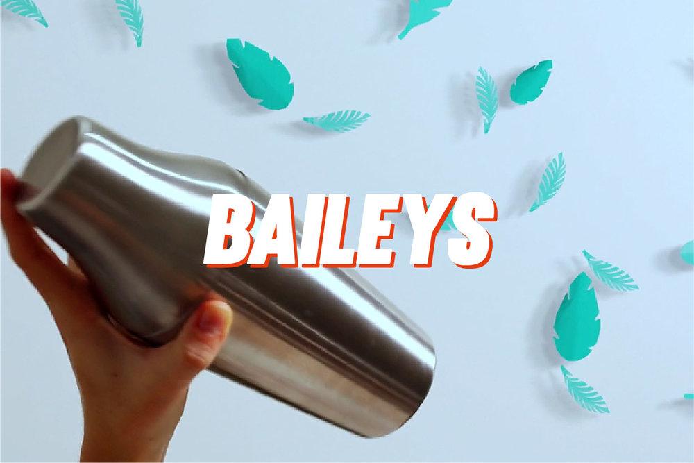 gump_baileys.jpg