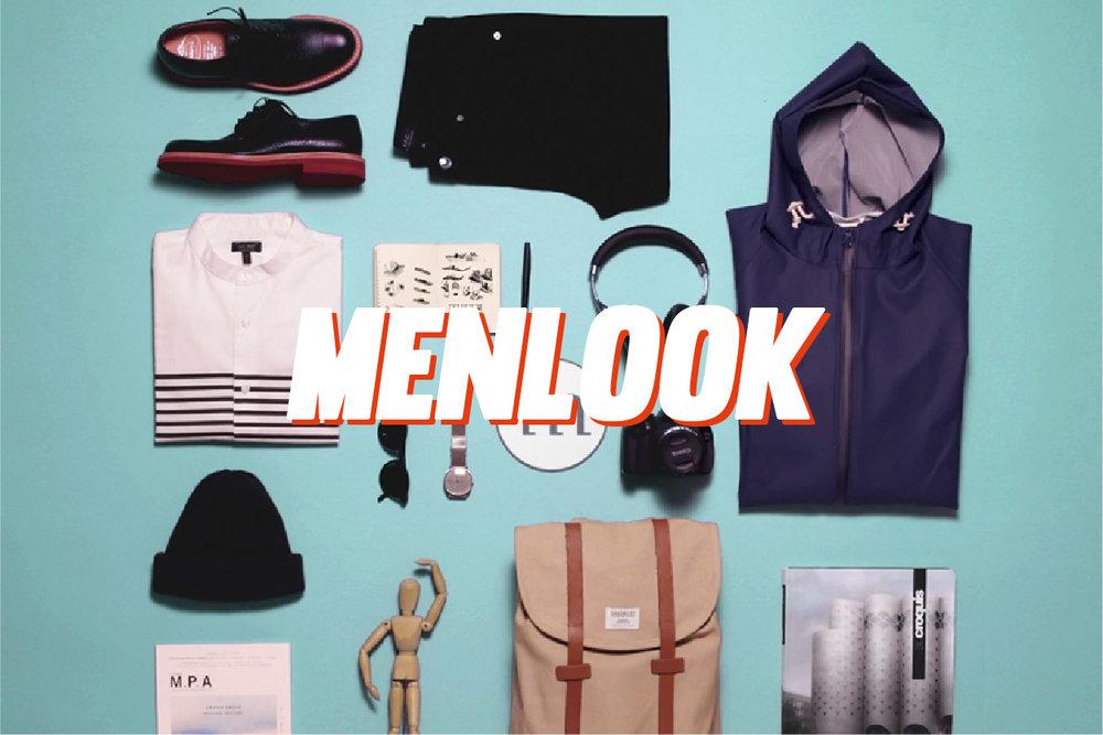 gump_menlook.jpg