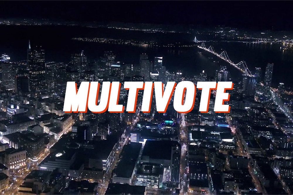 gump_multivote.jpg