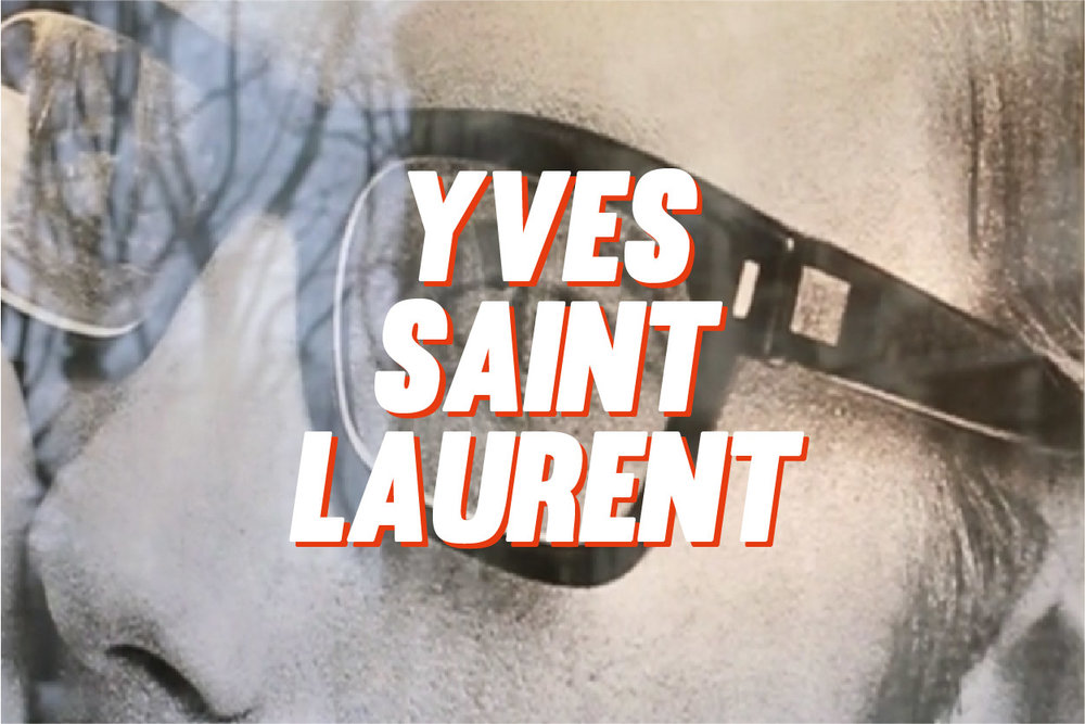 gump_yves_saint_laurent.jpg