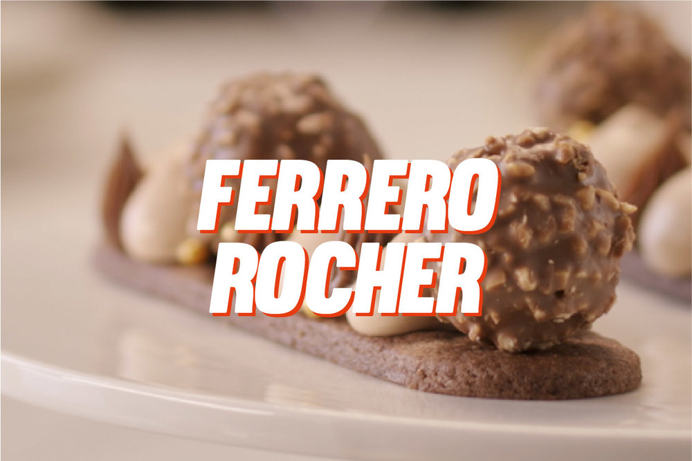 gump_ferrero_rocher.jpg