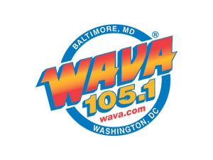 - Whole Word Fellowship and Pitts Evans is on WAVA 105.1FM every morning in the Washington D.C metro area.