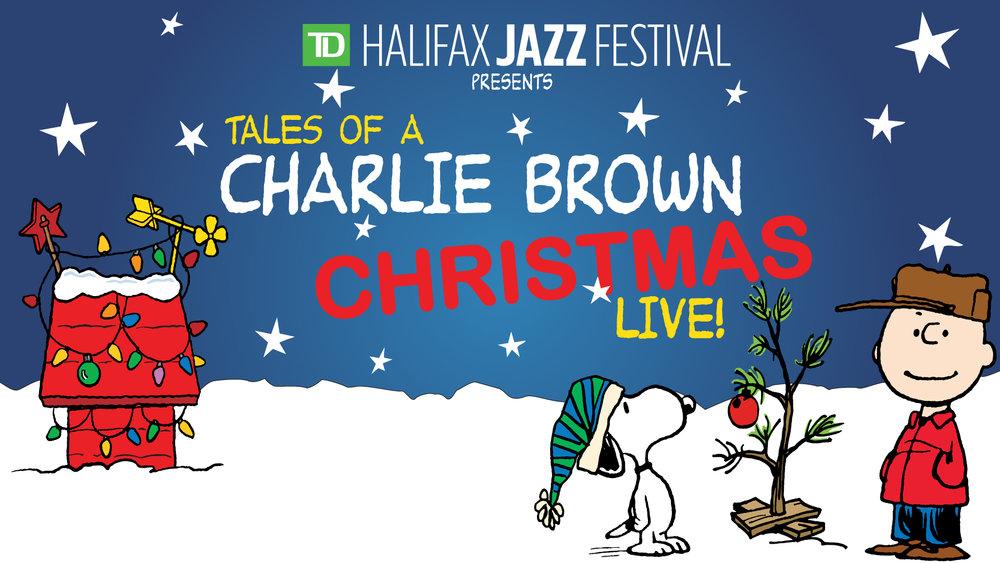 HJF-charlie-brown-event-banner-01-1.jpg