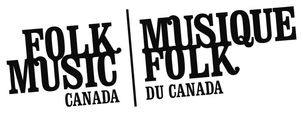 folk music canada.jpg