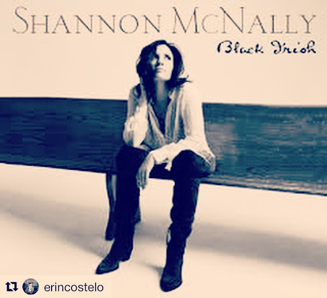 #Repost @erincostelo  Tomorrow Erin kicks off her first ever #US 🇺🇸tour with this incredible lady. #Canada check out the amazing @shannonmcnallymusic and check out our tour dates on my site or Shannon's #americana @compassrecords #tourtime #powerladies #singersongwriter #ontheroad #dontmissout 🇨🇦🇺🇸