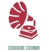 mavens-2016-logo-w-turquoise-type-jpeg.jpg