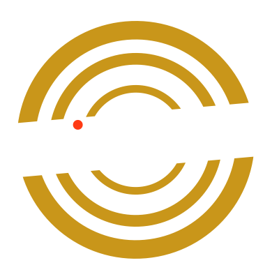Spincount
