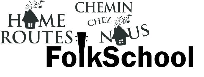 folkschool3_orig.jpg