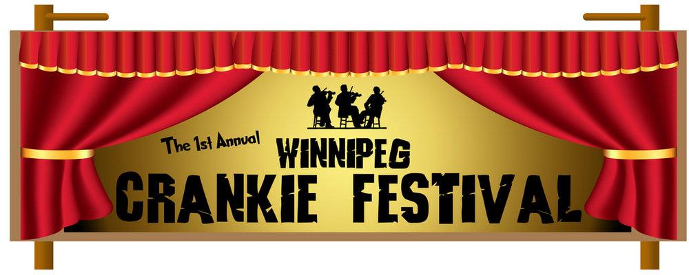 2-0-crankiefest-logo_orig.jpg
