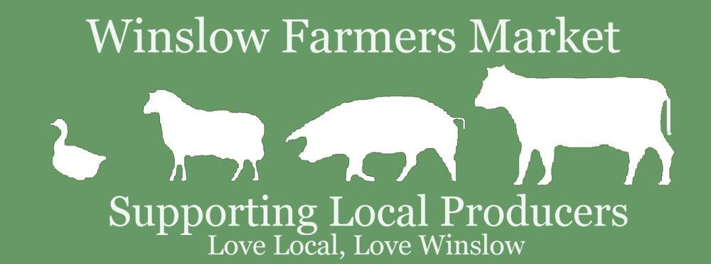 winslow farmers market logo.jpg