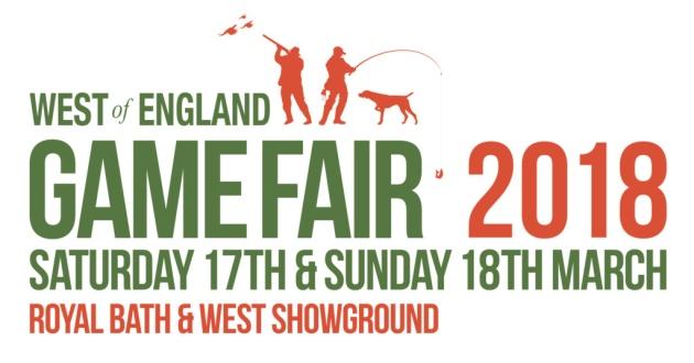 west of england game fair.jpg