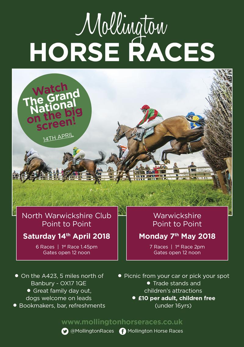 Mollington_Races_A5_poster_2018.jpg