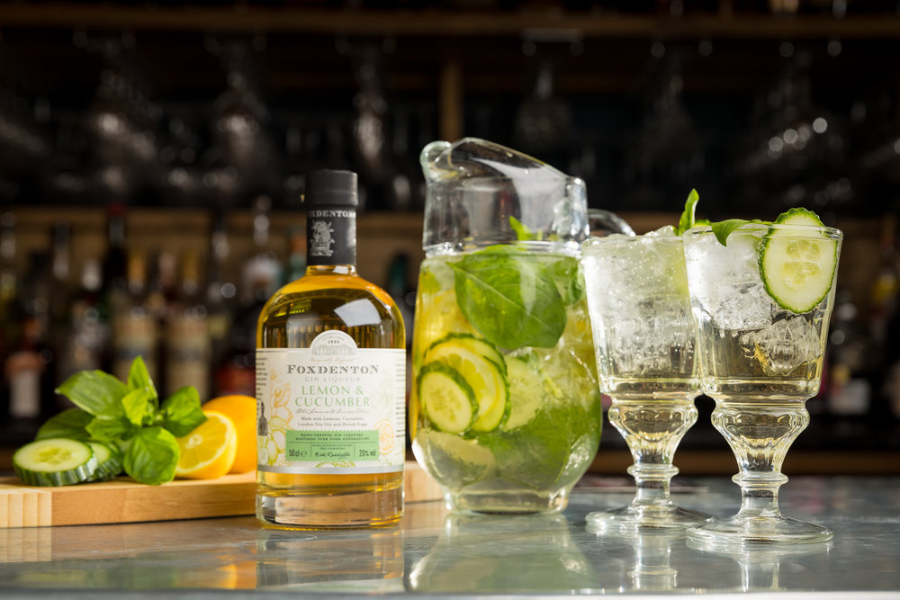 L&C Cocktail (1).jpg