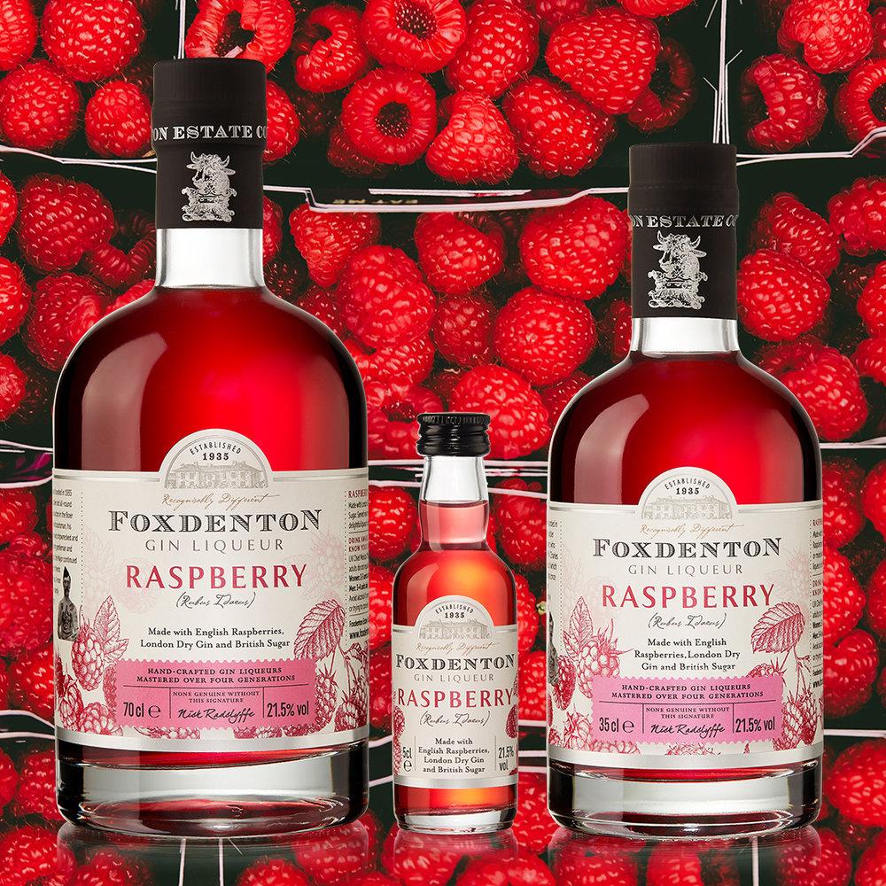 Raspberry Triple.jpg