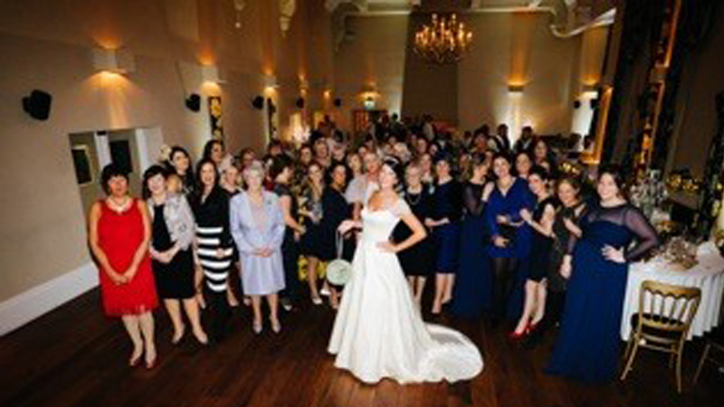 Tonis-wedding-7-800x450.jpg
