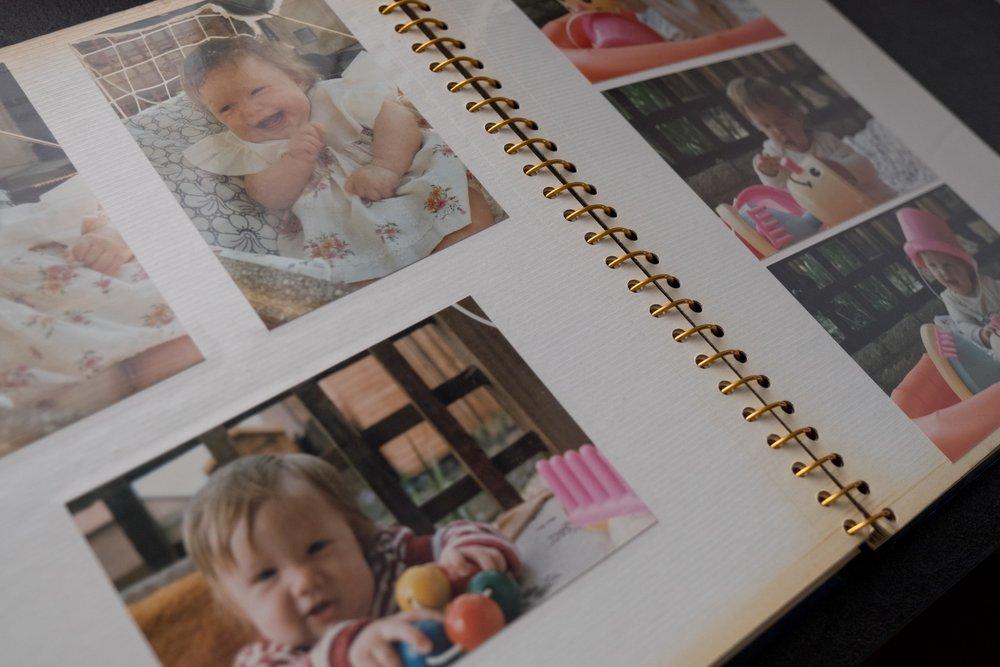 Mama Bear Photography | Newborn Photographer Lincoln 003