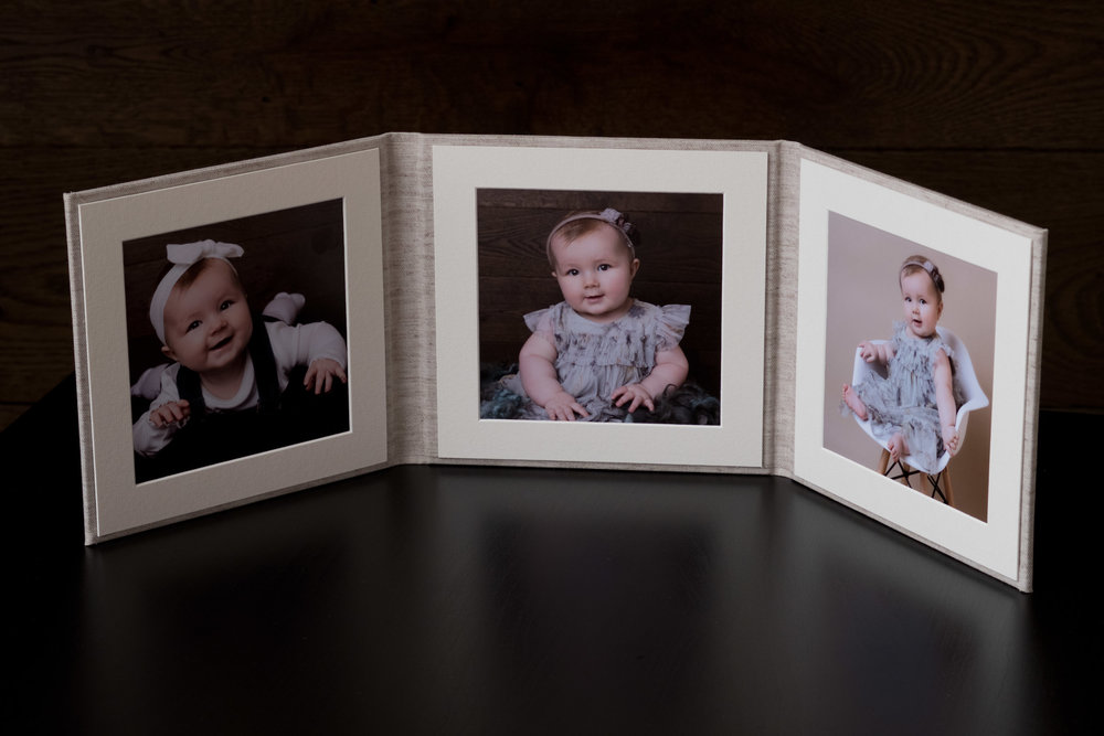 Newborn-Photography-Lincoln-Trio-Display-Folio-006.jpg