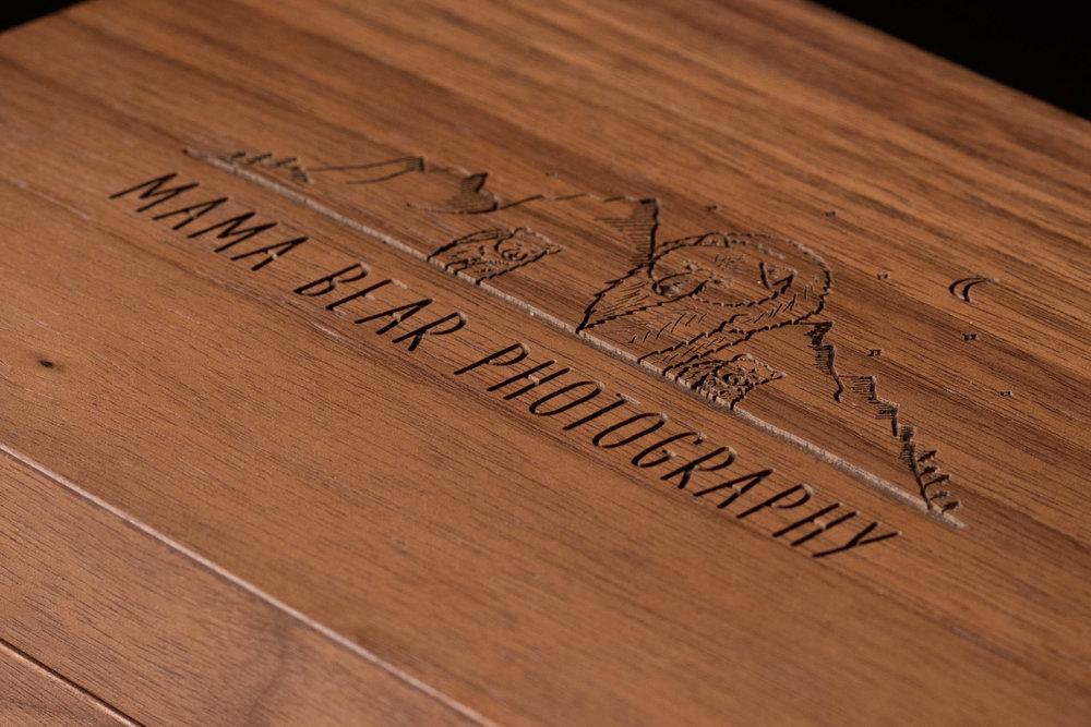 Newborn-Photography-Lincoln-Wooden-Keepsake-Box-For-Prints-004.jpg