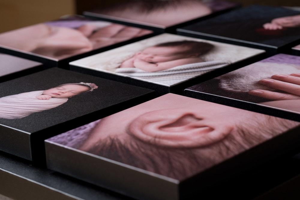 Newborn-Photography-Lincoln-9-Image-Floating-Block-004.jpg