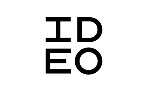 ideo-logo 2.png